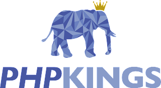 www.phpkings.nl